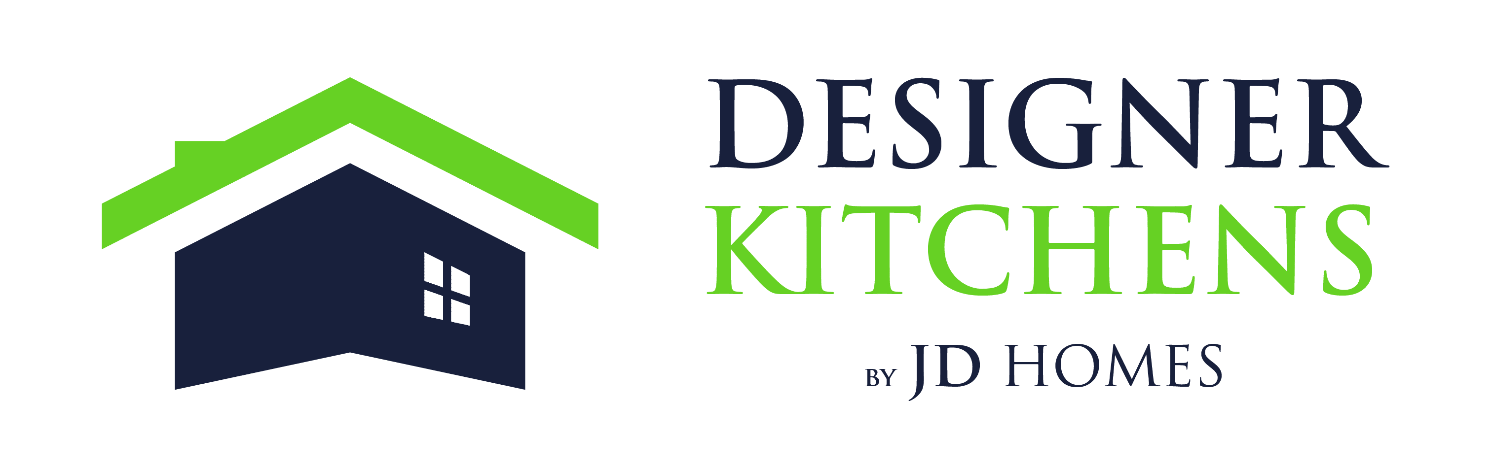 Buy Designer Kitchens