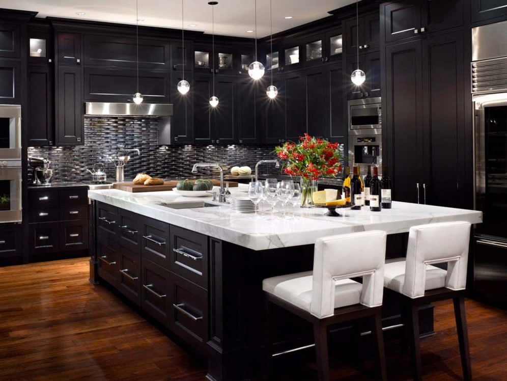 Wintersville Kitchen Remodeling, Cadiz Kitchen Remodeling, Bloomingdale Kitchen Remodeling, Designer Bathrooms, Bathroom Design